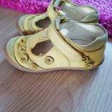Шкіра Сандалікі сандали сандалі туфлі туфли макасіни макасини босоніжки босоножки