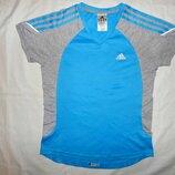 Спортивная футболка Adidas ClimaLite 365 Response