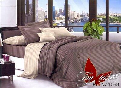постельное белье Полисатин Цвета,размеры