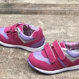 Кроссовки на Девочку Тм Jong.Golf 21-31 р