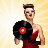 Удаление, снижение шумов с Ваших аудио, mp3 записей, песен. Аудио коррекция.