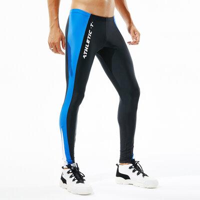 Спортивные мужские брюки Tauwell - 4421