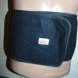 Фирменний ортопедический бандажний пояс Belt м-л .