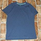 футболки котон 4-6лет Lupilu новые большой выбор одежды 1-16лет