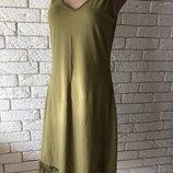Шикарное платье бренд разм М