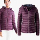 куртка женская курточка размер 34,36 C&A