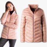 куртка женская курточка размер 34,36,38,40,42 C&A