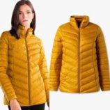 куртка женская курточка размер 34,36,38,40 C&A