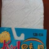 Колготы Kid step р.128-134