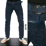 джинсы новинки 29-38