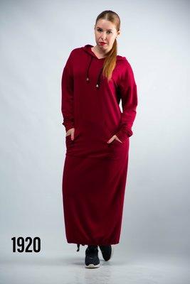 Платье туника спортивное женское от бренда Adele Leroy .