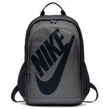Рюкзак Nike Grey Hayward Futura Backpack