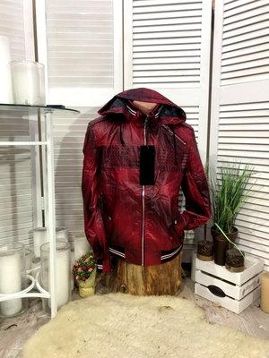 куртки новинки