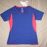 Crane L/XL спортивная футболка женская