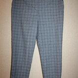 Стильные брюки New Look для стильной девушки