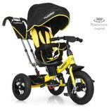 Детский Трехколесный велосипед M 4059-1