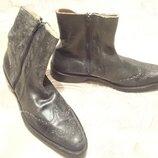 Ботинки DOCKSTEPS