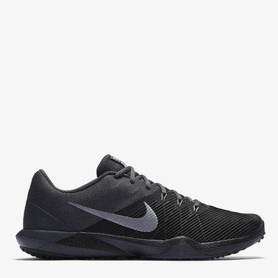 01285e96 Мужские кроссовки Nike Retaliation TR 917707-001 : 1780 грн ...