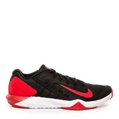 3333890d Мужские кроссовки Nike Retaliation TR AA7063-005 : 1780 грн ...