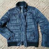 Куртка демисезонная Angelo Litrico S