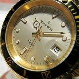Часы кварцевые Romanson RM1589M .,