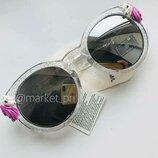 Детские очки primark на девочек в наличии