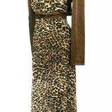 Выпускное, нарядное, праздничное платье в пол Длина 125 без бретелек ог 100 от 84