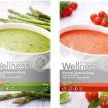 Акция Wellness,питание для похудения, Суп «Нэчурал Баланс»