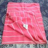 Плед покрывало одеяло Икеа новый