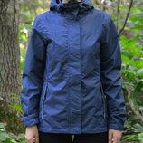 Куртка спортивна вітровка жіноча фірми crivit Знижка -30%