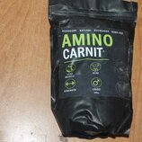 Amino Carnit для похудения без потери мышечной массы.