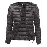 Куртка деми коротка жіноча фірми esmara