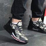 Кроссовки мужские Nike Air Max 270 military