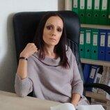 Психолог, арт-терапевт, консультации