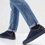 Кроссовки, спортивные туфли Brooks by Mexx