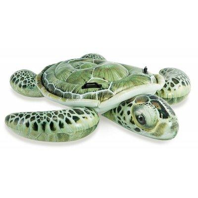 Плотик Черепаха 57555 Intex