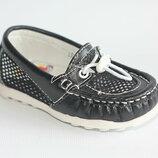 Мокасины туфли в наличии. Размеры 21-26