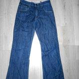 Подарю, отдам даром джинсы. Разные модели и размеры.