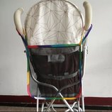 Органайзер, сетка, сумка для коляски, игрушек