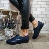 туфли 36.37.38.39.40 размер кожа мягкая- натуральная Украина-Польша