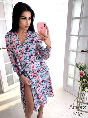 71f9d531e1a Платье  460 грн - повседневные платья в Харькове