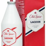 Лосьон после бритья Old Spice Lagoon After Shave,100 мл