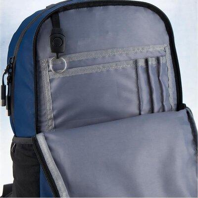 cd6805921e38 Рюкзак спортивный Kite Sport K19-914XL-1: 820 грн - школьные рюкзаки ...