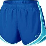 Женские шорты Nike Dri-Fit 3.5 Tempo Shorts
