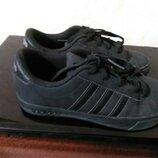 Adidas Neo. Кроссовки для мальчика, по стельке 20,5 см.