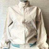 Женская куртка carhartt