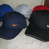 Стильные кепки р-57-58 Nike Вьетнам