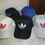 Стильные кепки р-56-58 Adidas Вьетнам