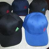 Стильные летние кепки р-57-58 Adidas Вьетнам