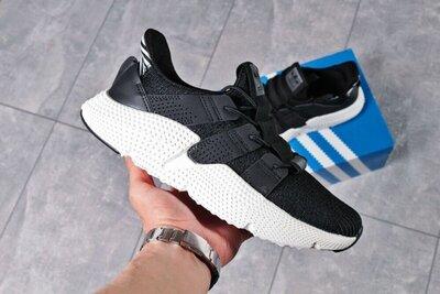 Мужскике кроссовки adidas prophere Adidas